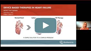 device-based-therapies-for-heart-failure.jpg