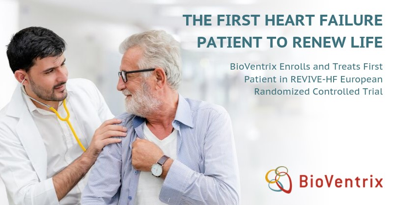 bioventrix renew